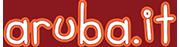 Server di Aruba.it